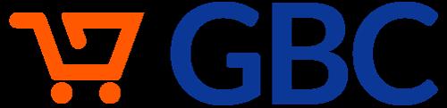Grupo GBC Retail